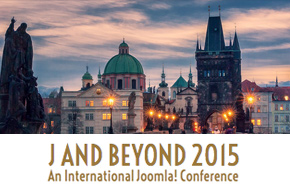 J and Beyond 2015 - Prague